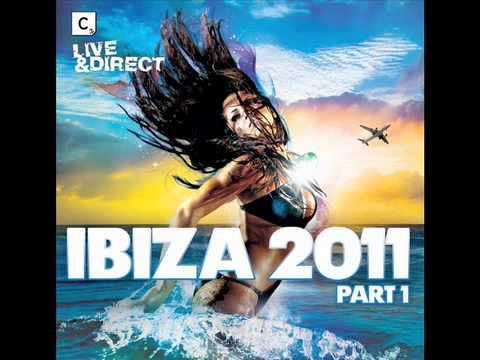 Firebeatz, Josh Newson & Jay Ronko -  Keizer [CR2 Records]