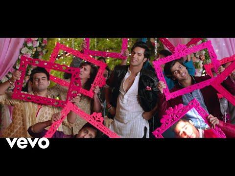 D Se Dance - Humpty Sharma Ki Dulhania | Varun Dhawan, Alia