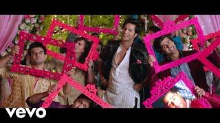 Download Hindi Video Songs - D Se Dance - Humpty Sharma Ki Dulhania | Varun Dhawan, Alia