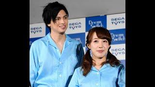 元AKB48の川崎希が手首を痛め、ドケルバン病と診断されたことを4...