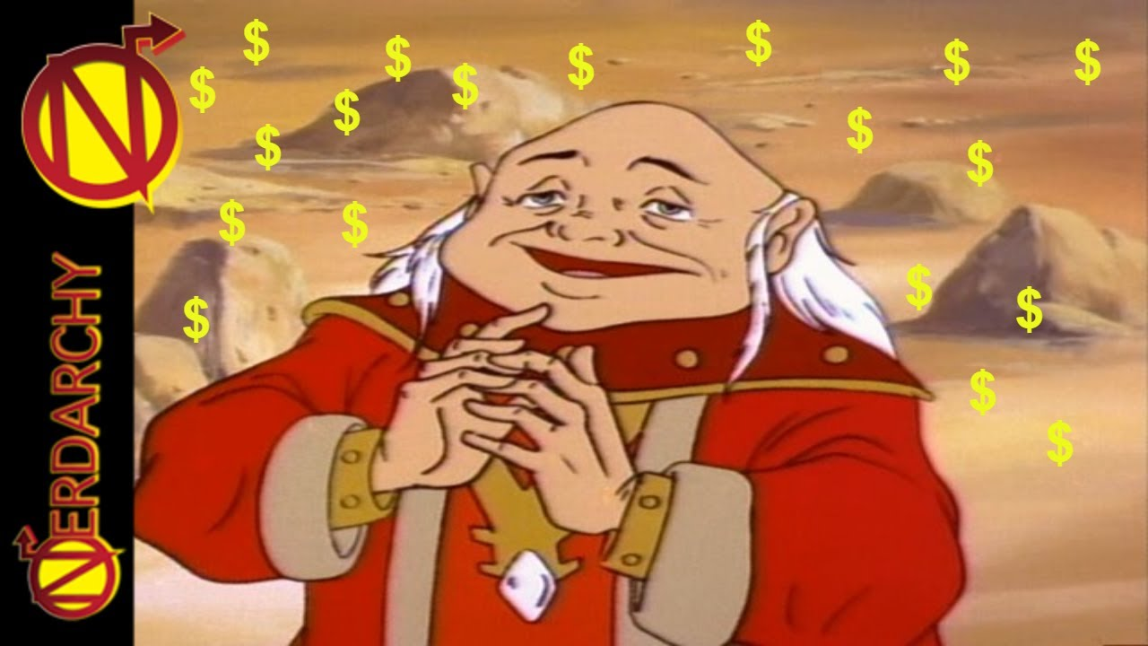 what is a dungeon master worth pay to play dungeons and dragons