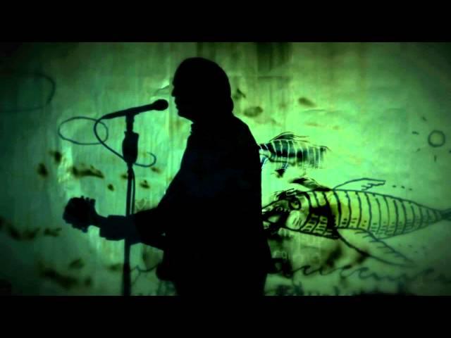 Los Secretos - Desapareces (Videoclip Oficial)