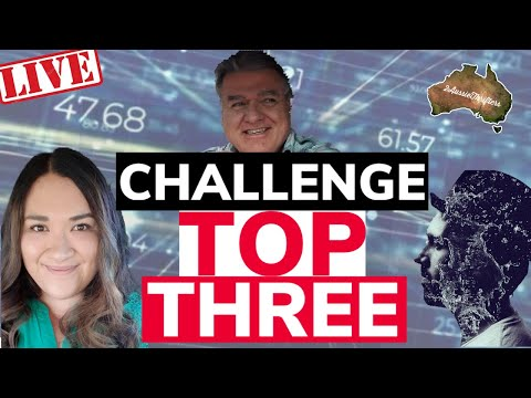 The 5DollarThriftChallenge Top 3 Live Ebay Reseller Challenge Ebay Australia from YouTube · Duration:  1 hour 1 minutes 53 seconds