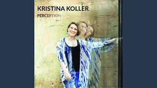 Provided to YouTube by CDBaby I'll Remember April · Kristina Koller...