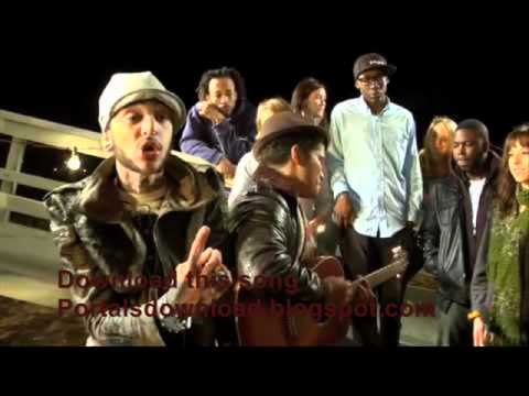 Billionaire Remix Travis McCoy ft Bruno Mars Joseph VincentDownload this song