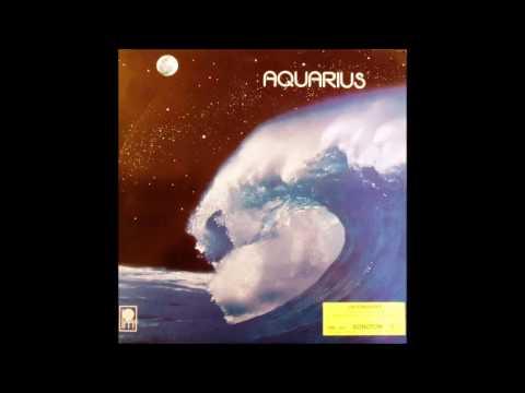 Paul Williams - crystalline