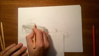 полное видео как нарисовать приору(, 2015-12-05T07:51:01.000Z)