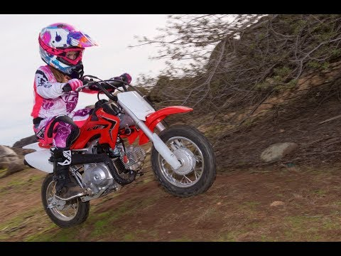 Top 7 Best Cheap Motorcycles For Kids Review 2018. Best