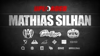 Mathias Silhan #wrsuploaded 2012