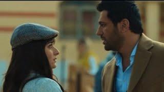 wael jassar /أغنية ادى النصيب  - وائل جسار الاغنية الاخيرة من من توأم روحي - حسن الرداد - امينة خليل