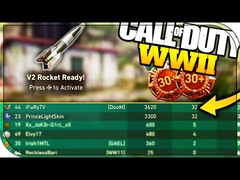 the SECRET to FINDING the BEST LOBBIES in World War 2! HOW TO GET THE EASIEST LOBBIES in WW2!