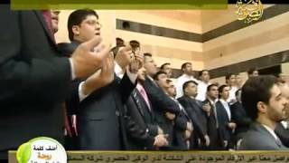 Nasyid Arab Pilihan Paling Sedap