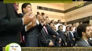 Video Nasyid Arab Pilihan Paling Sedap download MP3, 3GP, MP4, WEBM, AVI, FLV September 2017
