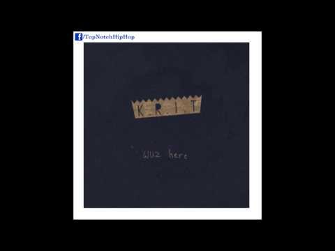 Big K.R.I.T. - Something [Krit Wuz Here]