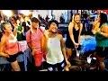 Walking Street Party № 03 Discount Travel Lamai Beach, Koh Samui, Thailand (November 2014)