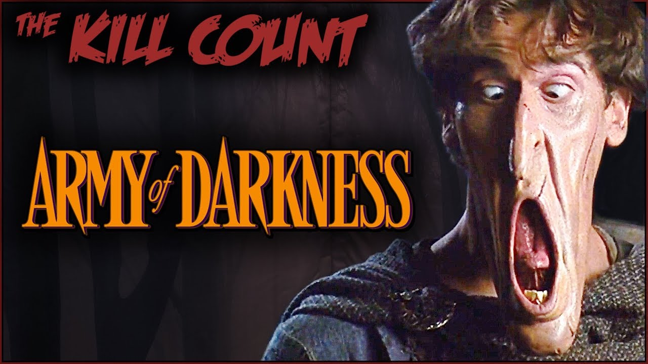 army-of-darkness-1992-kill-count