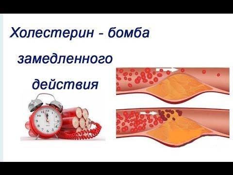 людмила ермоленко диетолог
