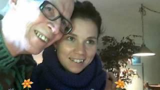 Montage Vidéo Kizoa: cadeau pour Guy et  ses enfants,xxx