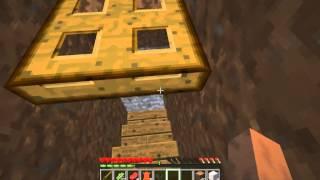 Minecraft Cu ZoNkA | Singur Pe Lume Ep 1