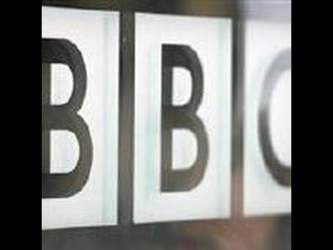 BBC Shuts Down Climate Change Skeptics