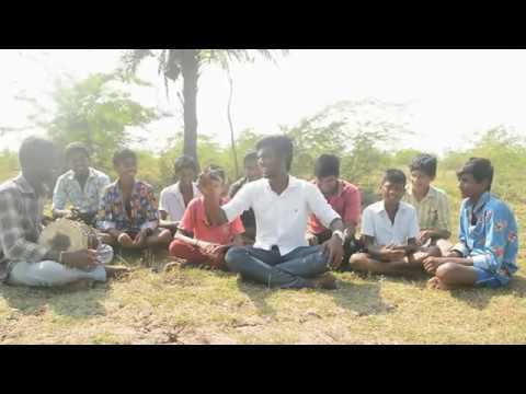 Chennai Gana Sudhakar Barotta song |...