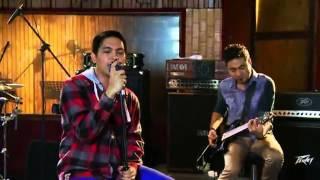 Download lagu STUDIO 9 present : Ada Band 1