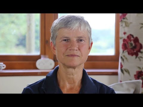dr-sarah-myhill-on-the-importance-of-diet-in-treating-cfs/me