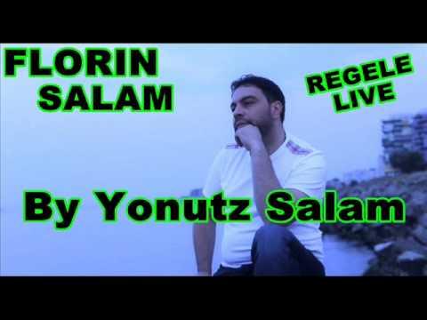 Salam Live