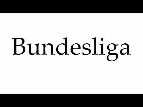Best Bundesliga Players Fifa 19 Strikers