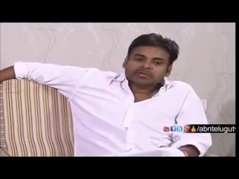 Pawan Kalyan Says i Cannot Dance like Jr NTR   He is Best Dancer