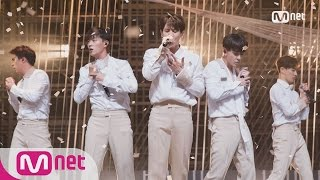Kpop boy group BEAST has comeback with the new album! Watch BEAST p...