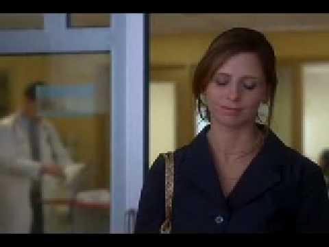 Suburban Girl 2007 - IMDb