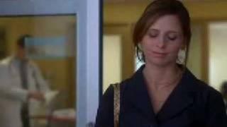 Suburban Girl (2007) Trailer