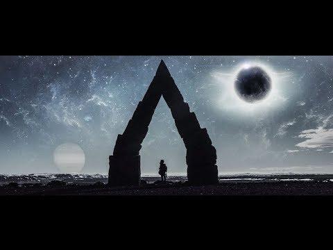 Смотреть клип Aphyxion - Void