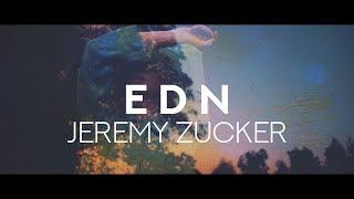 Download Jeremy Zucker - End (Lyrics Video)