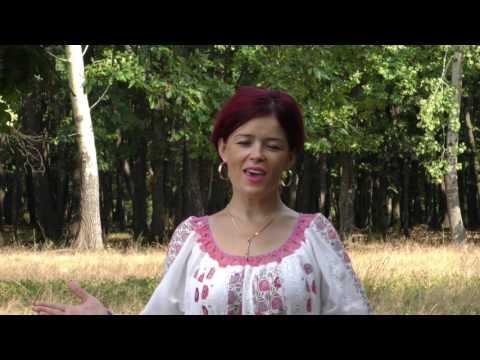 Reli Gherghescu-Ce sa fac daca-s frumoasa(Official Video)
