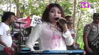 Video Via Vallen - Sayang   (OM Sera Grobogan Purwodadi 2016) download MP3, 3GP, MP4, WEBM, AVI, FLV Maret 2017