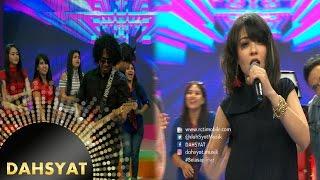 Video Dahsyatnya Zigaz Dengan Vokalis Wanitanya 'Sepertinya Kamu' [DahSyat] [22 Nov 2016] download MP3, 3GP, MP4, WEBM, AVI, FLV Desember 2017
