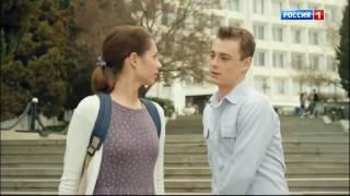 Злая шутка Мелодрама 2016 русский фильм