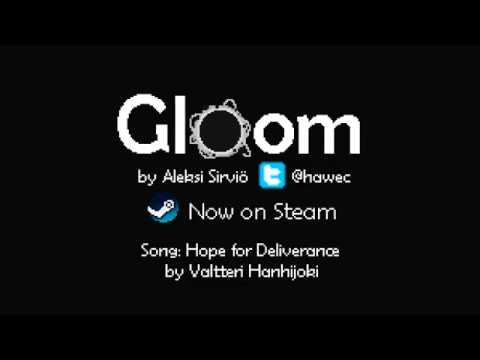 Gloom - Release Trailer