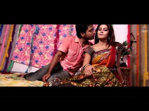 Pichekkistha okka kshanam Song Promo -  Srikanth Reddy, Harini