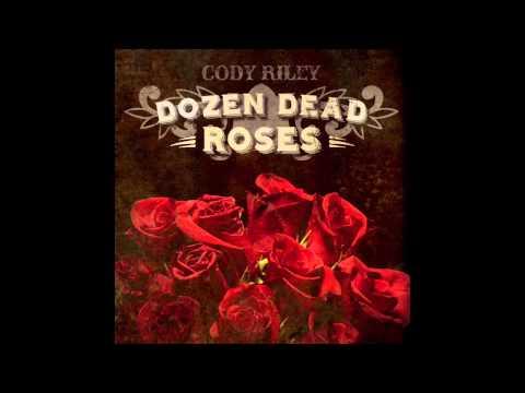 Dozen Dead Roses