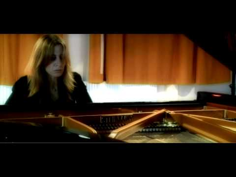 Ingrid FLITER: Beethoven: Sonata No.17 in D minor Op31 no.2 'Tempest' - Allegretto