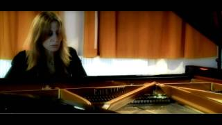 Ingrid FLITER: Beethoven: Sonata No.17 in D minor Op31 no.2