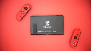 Should You Still Buy The Nintendo Switch?