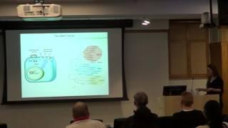 Mathilde Hutin: Exploring Oryza spp  Diversity…