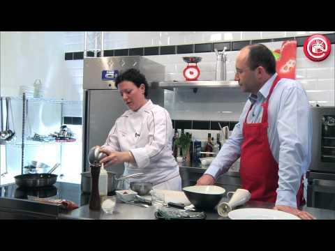 soupe-au-fenouil---hermance-carro