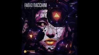 Fabio Bacchini - Mad At You