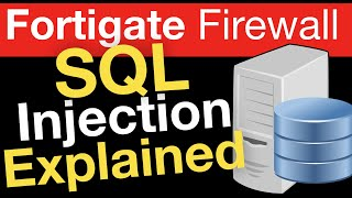 Download Fortigate Firewall Training - How To configure logs