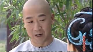 宋莲生坐堂 28 主演:张国立 / 张铁林 / 王刚
